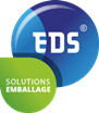 EDS EMBALLAGE