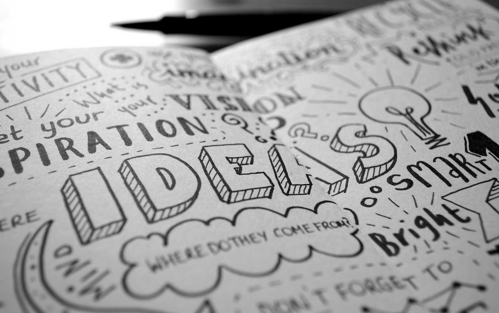 creation-graphique_Software-domain